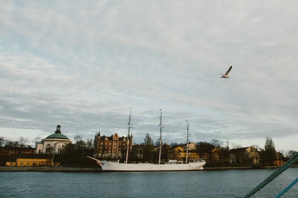 stockholm+engagement_306