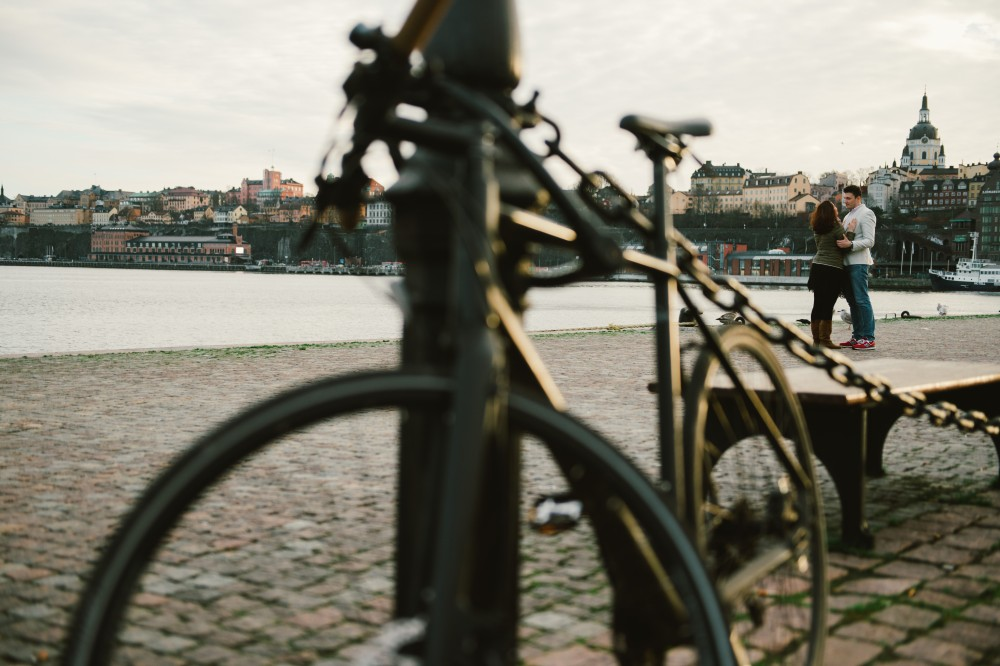 stockholm+engagement_311