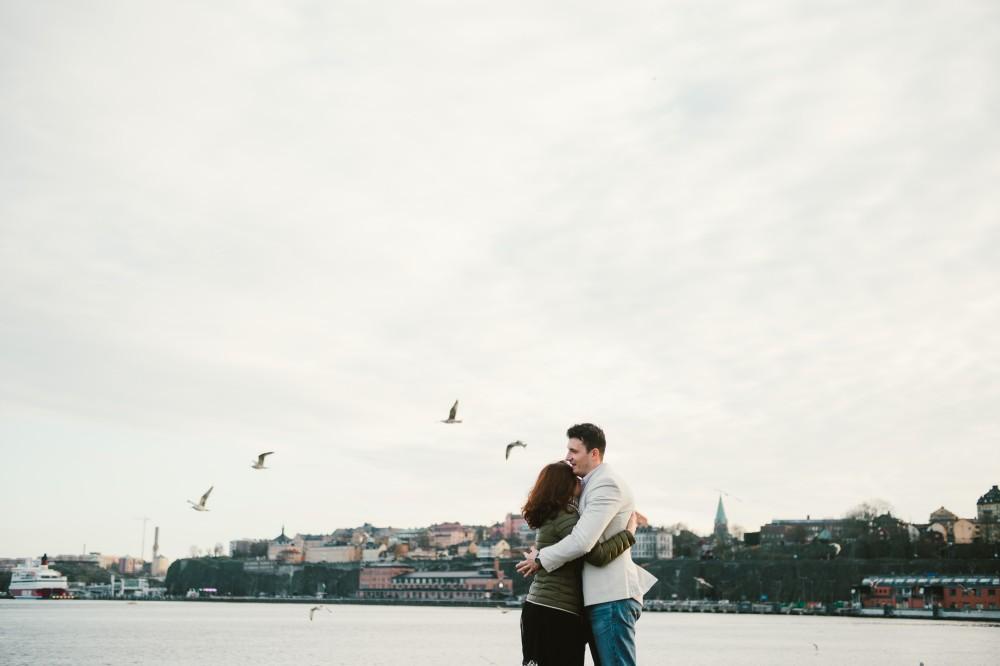 stockholm+engagement_314
