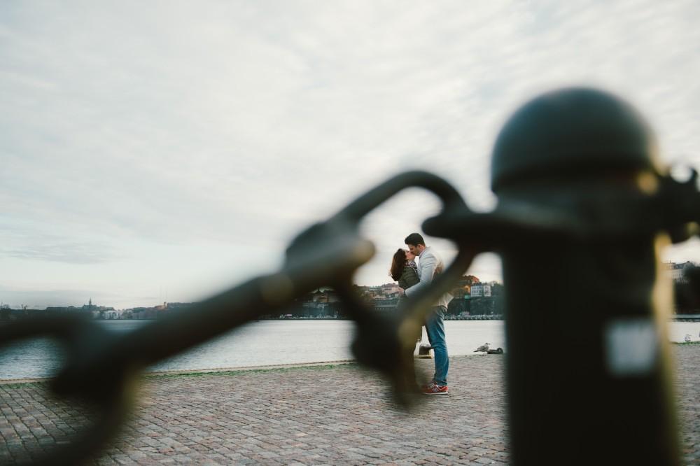 stockholm+engagement_316