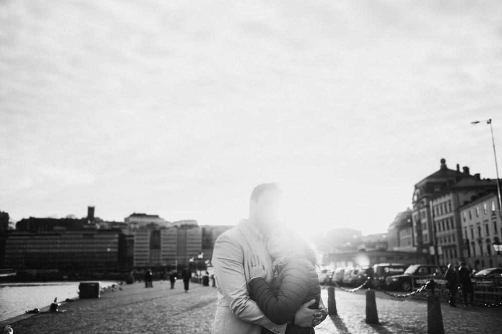 stockholm+engagement_319