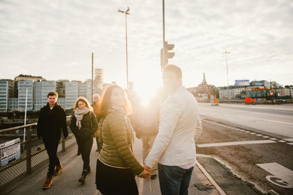 stockholm+engagement_322