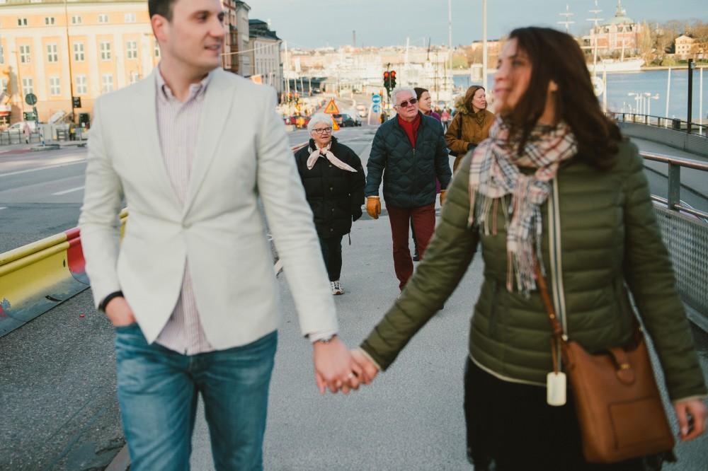 stockholm+engagement_329