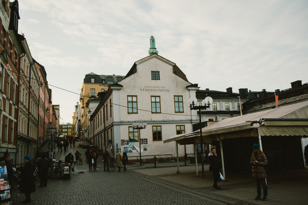 stockholm+engagement_345
