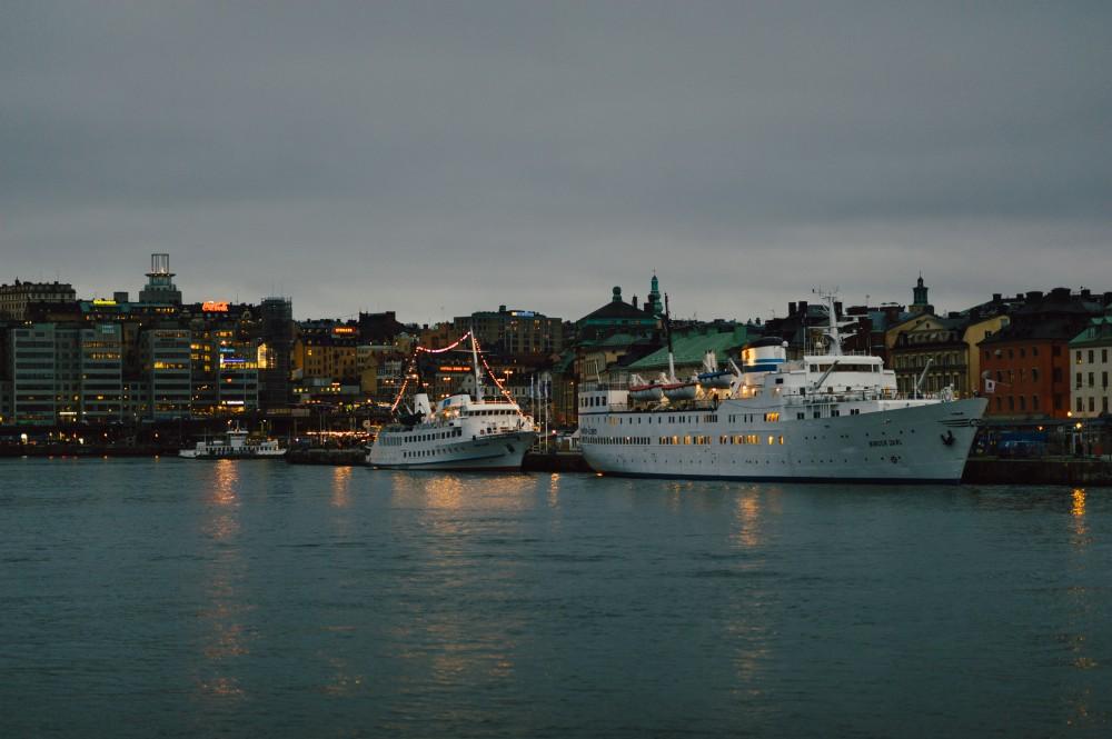 stockholm+engagement_359