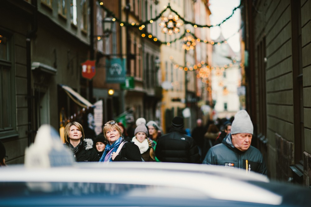 stockholm+engagement_385