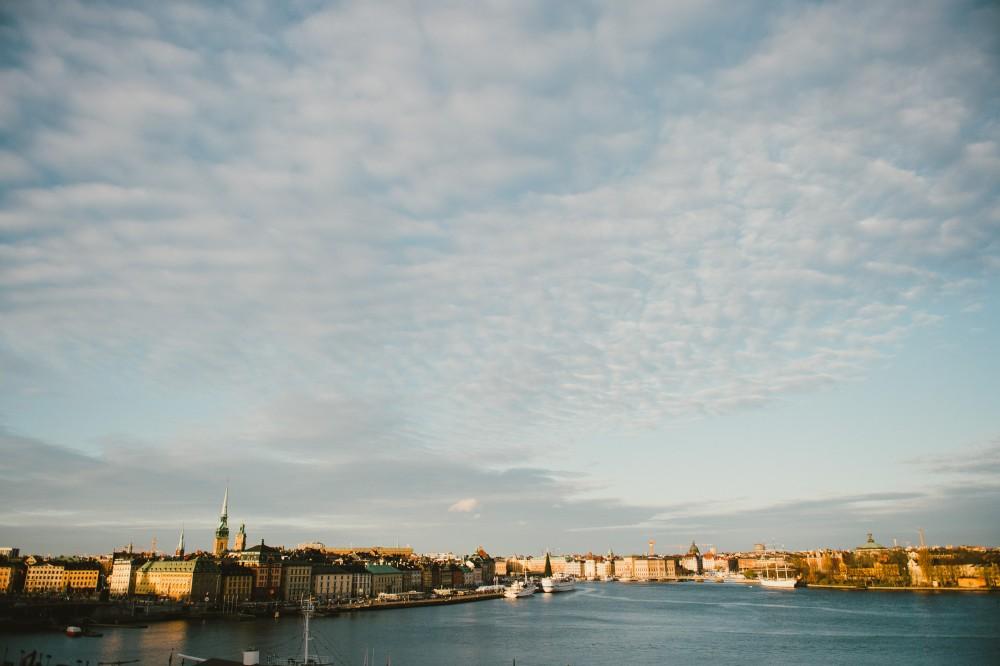 stockholm+engagement_411