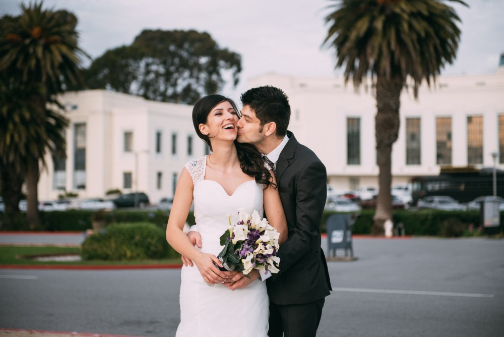 i+d_weddingsanfrancisco-1039