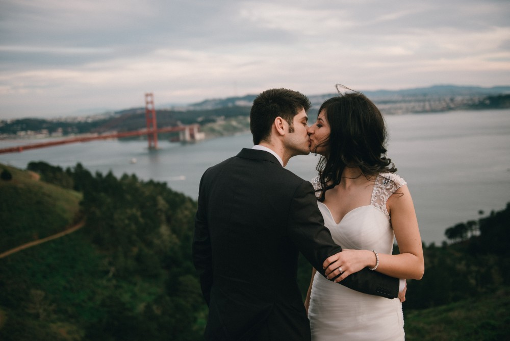 i+d_weddingsanfrancisco-1077