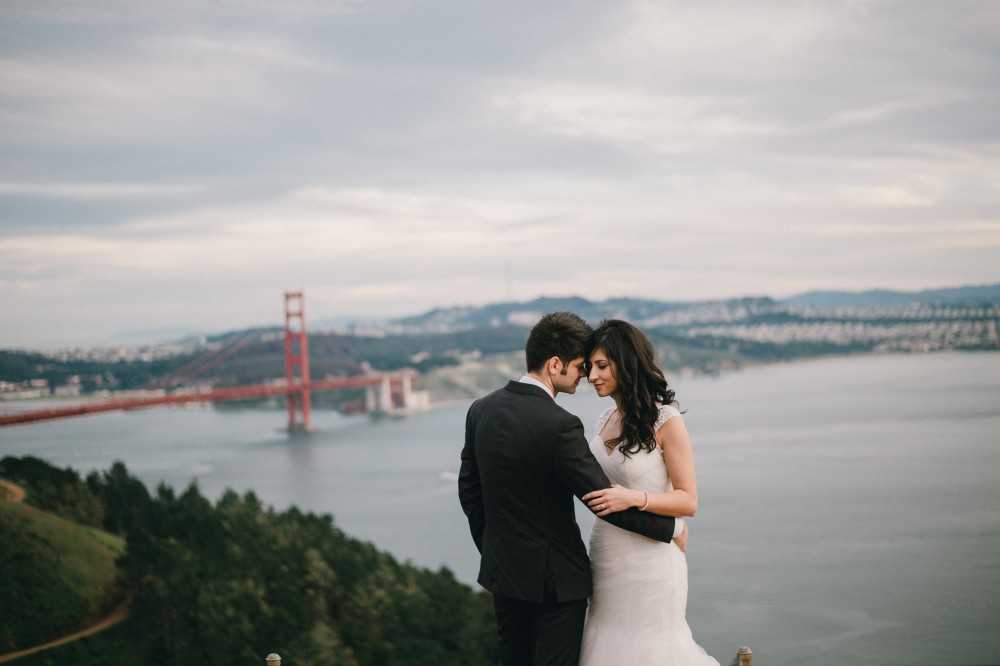 i+d_weddingsanfrancisco-1084