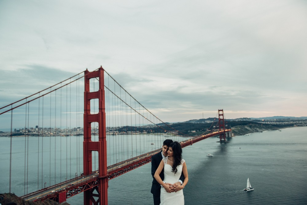i+d_weddingsanfrancisco-1134