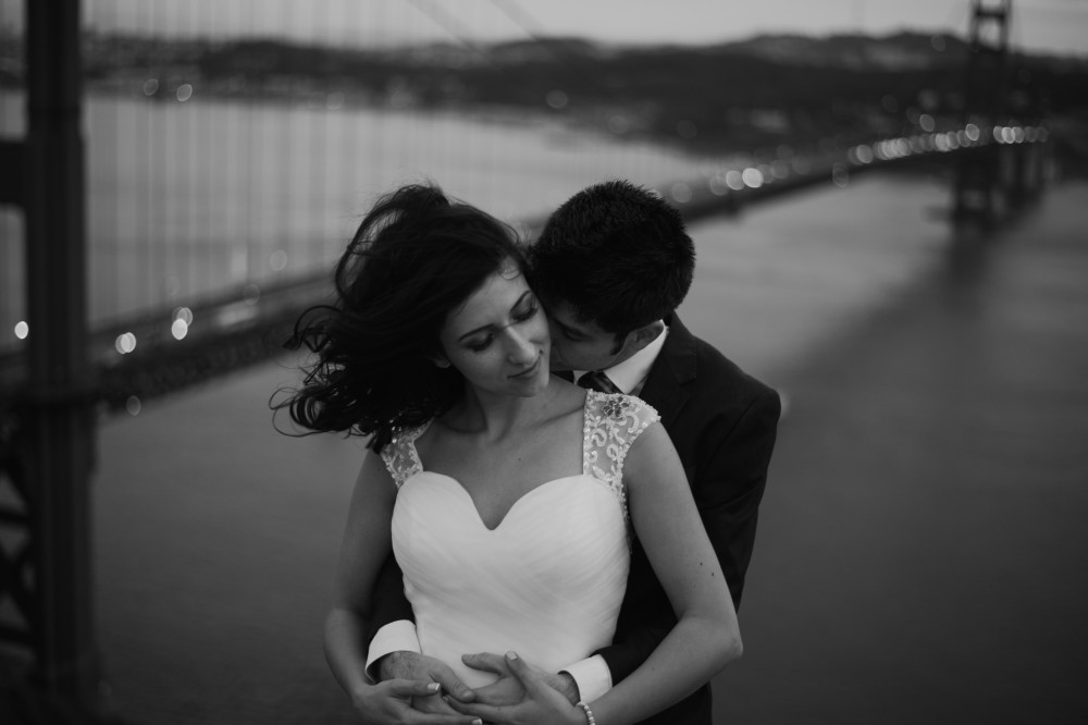 i+d_weddingsanfrancisco-1155