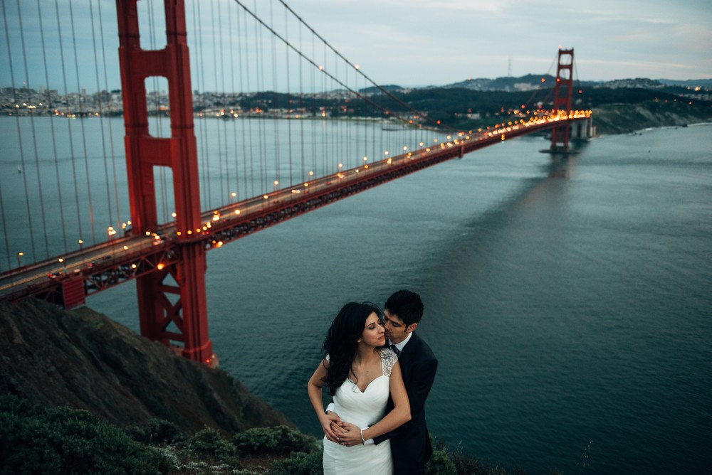 i+d_weddingsanfrancisco-1178