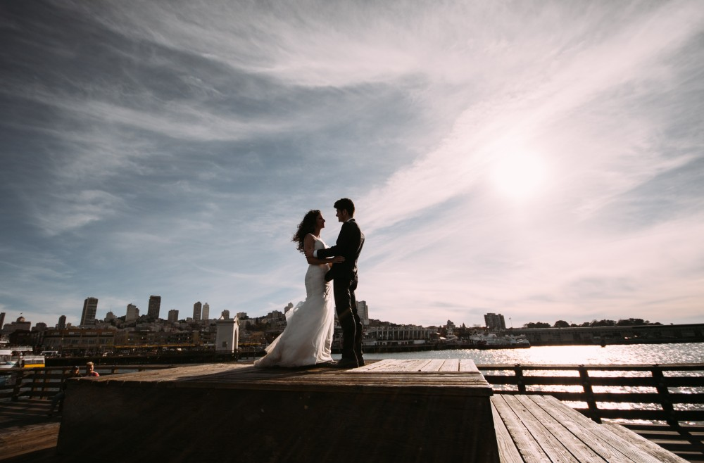 i+d_weddingsanfrancisco-1274