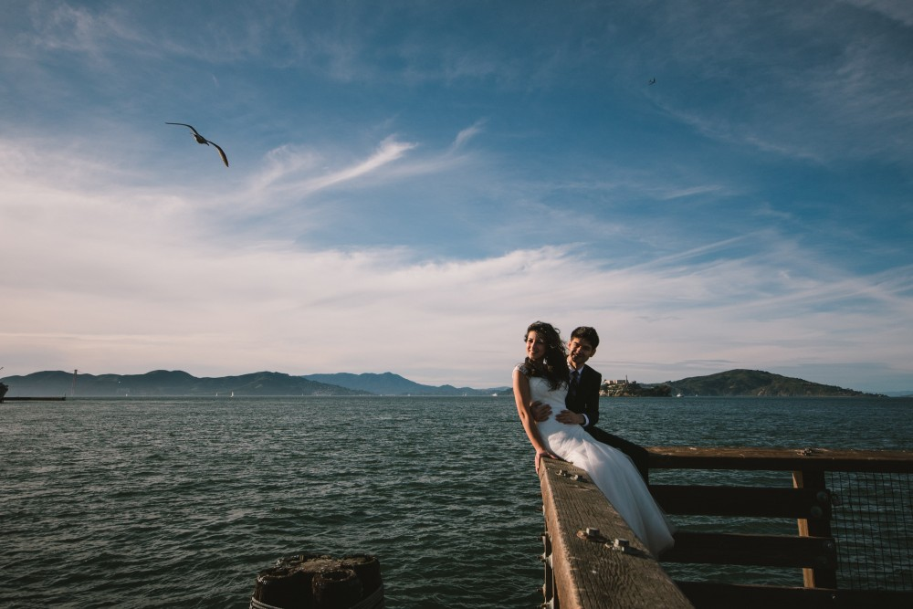 i+d_weddingsanfrancisco-1296