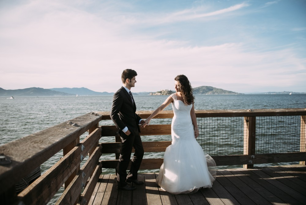 i+d_weddingsanfrancisco-1321
