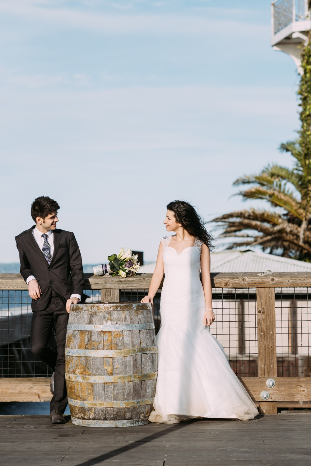 i+d_weddingsanfrancisco-1331