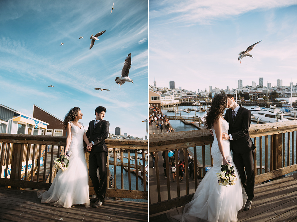 i+d_weddingsanfrancisco-1336