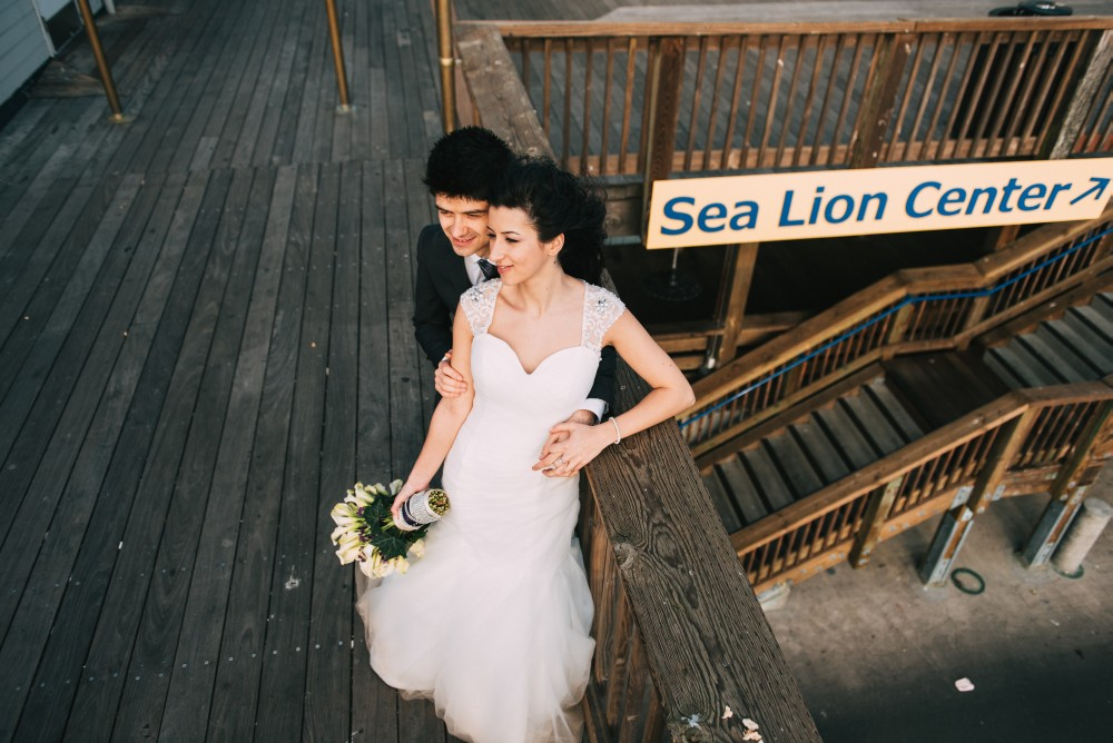 i+d_weddingsanfrancisco-1354