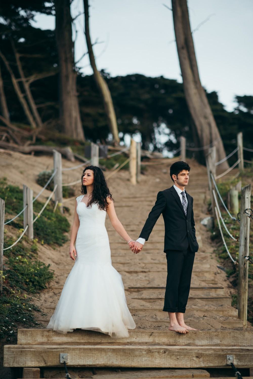 i+d_weddingsanfrancisco-1370