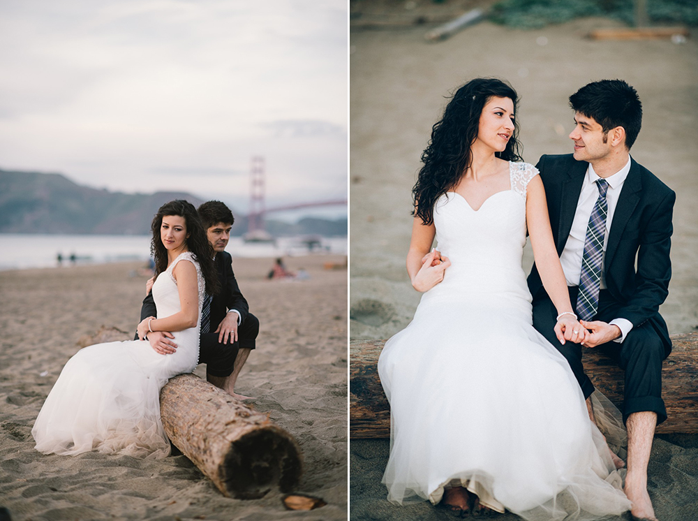 i+d_weddingsanfrancisco-1390