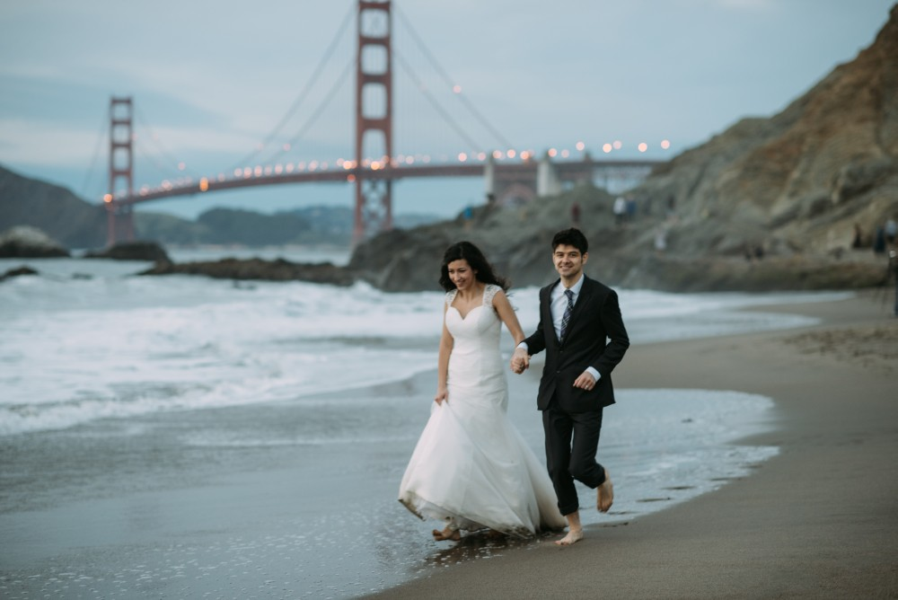 i+d_weddingsanfrancisco-1465