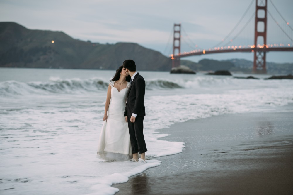 i+d_weddingsanfrancisco-1475
