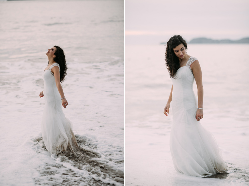 i+d_weddingsanfrancisco-1480