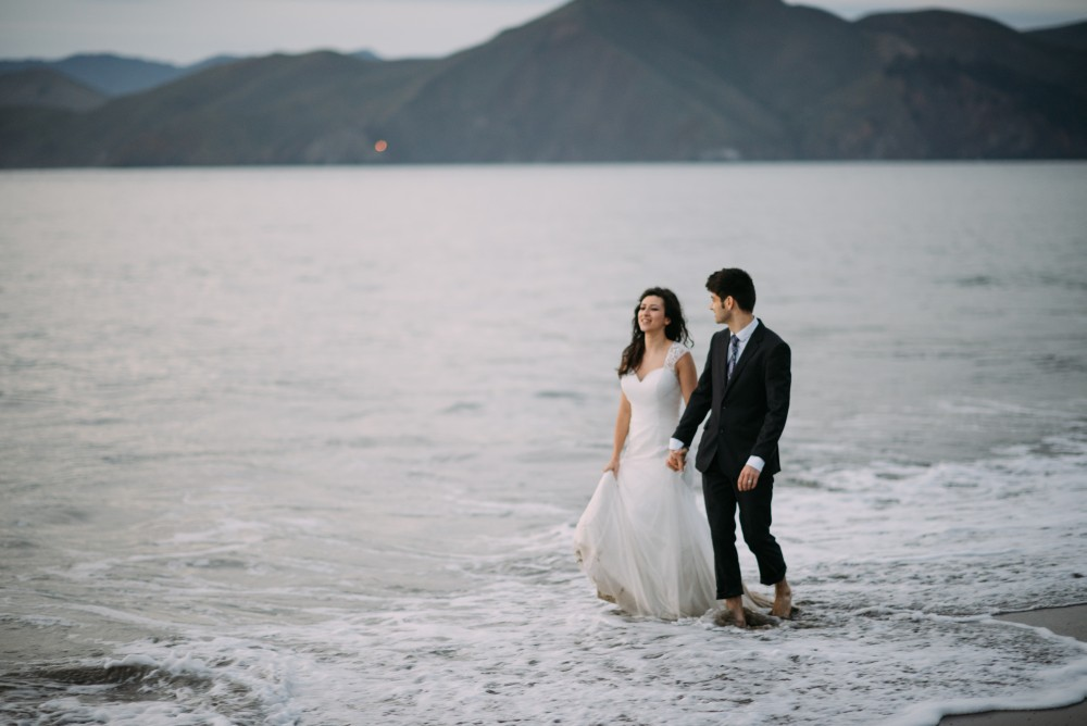 i+d_weddingsanfrancisco-1488