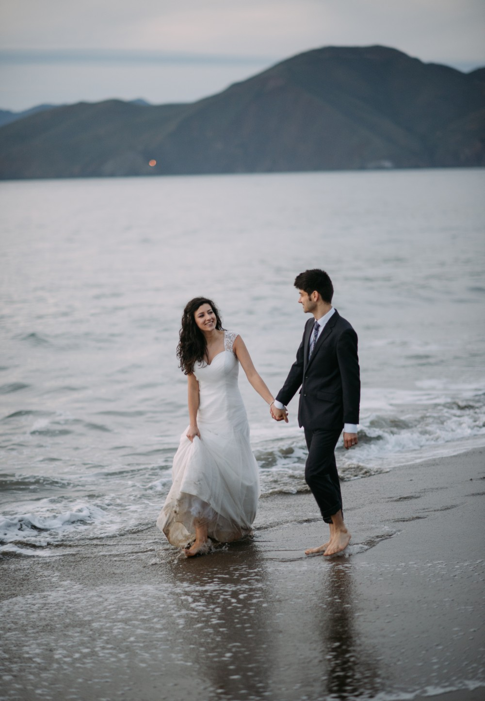 i+d_weddingsanfrancisco-1489