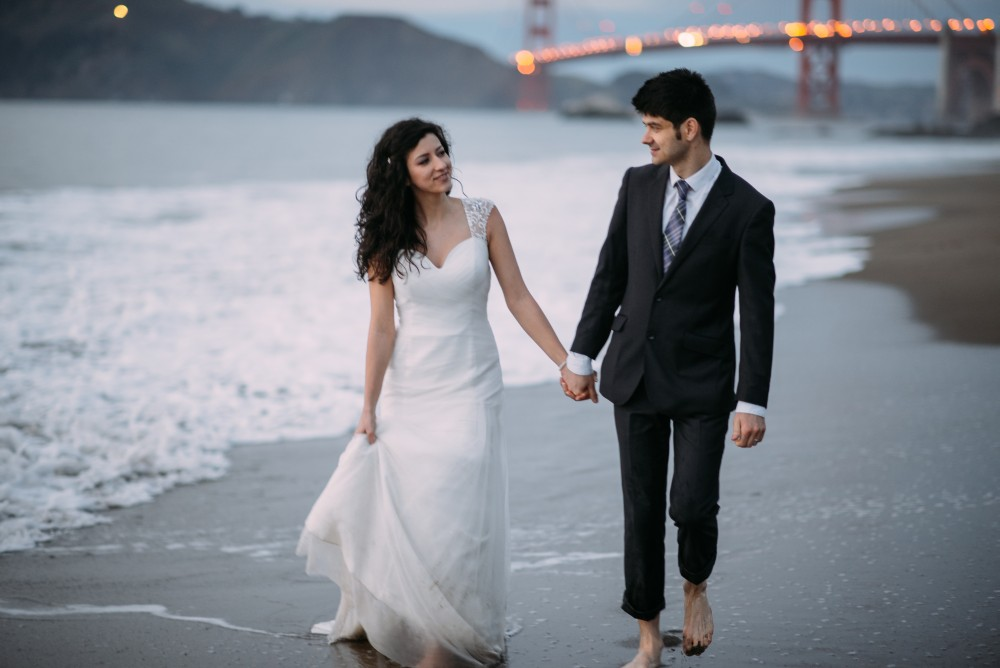 i+d_weddingsanfrancisco-1495