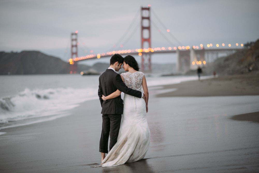 i+d_weddingsanfrancisco-1498