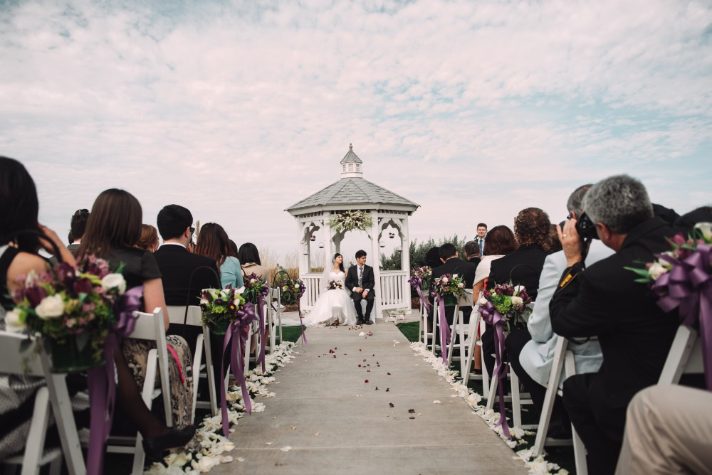 i+d_weddingsanfrancisco-360