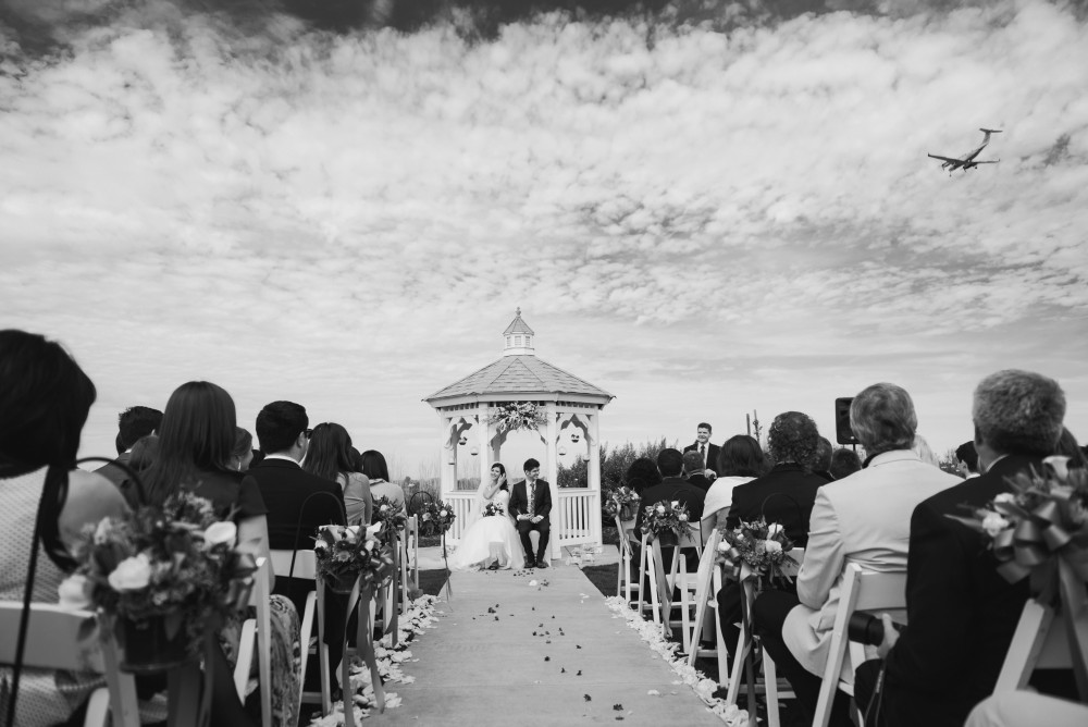 i+d_weddingsanfrancisco-365
