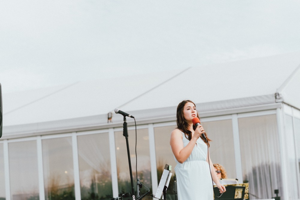 i+d_weddingsanfrancisco-384