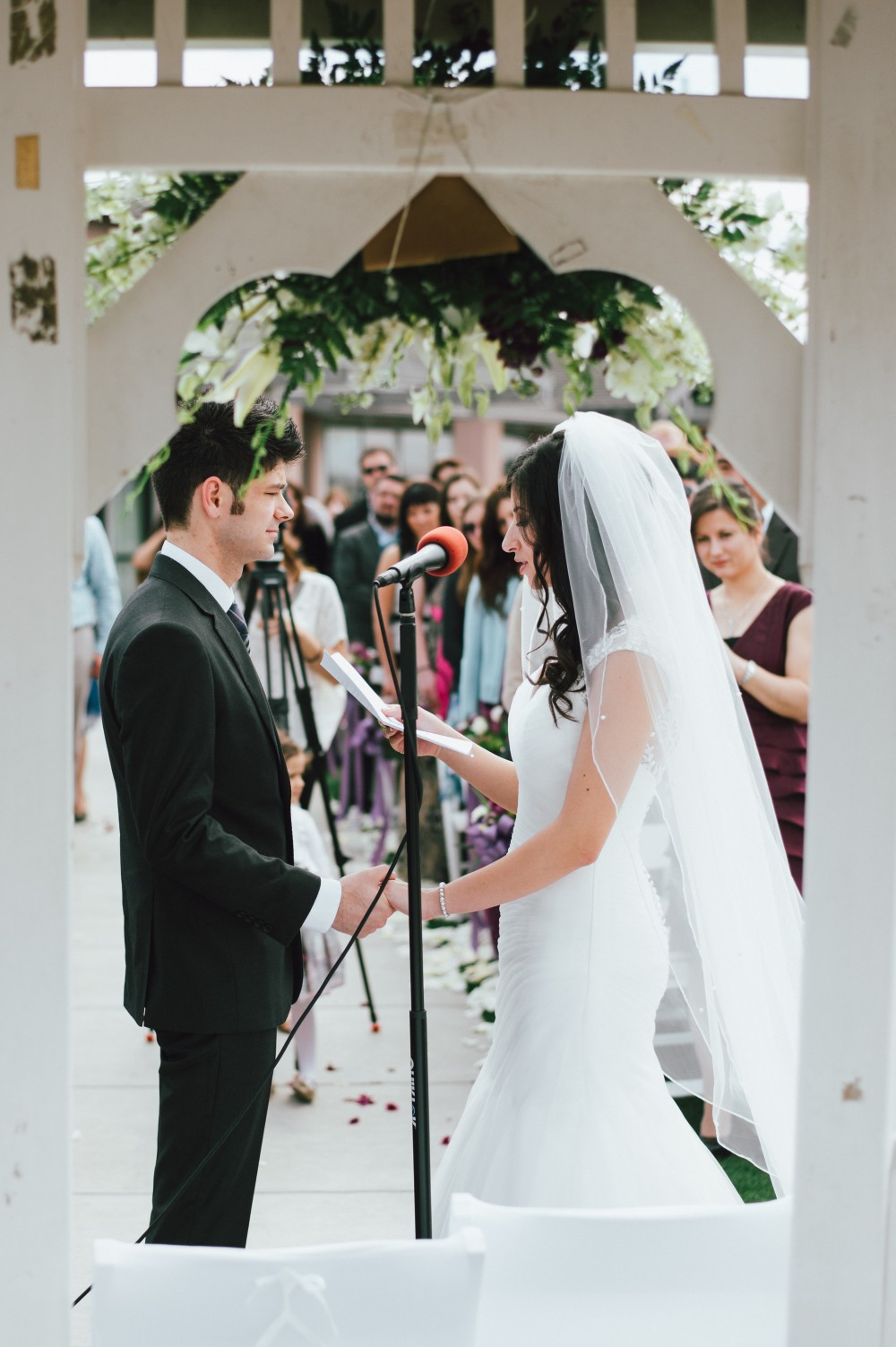 i+d_weddingsanfrancisco-466