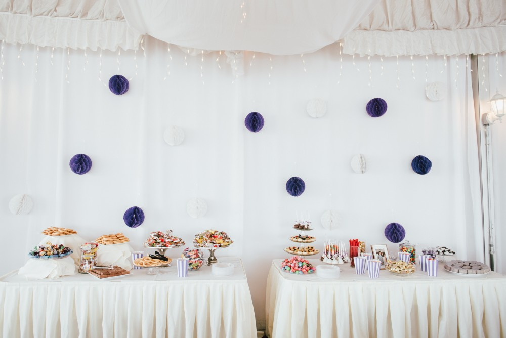 i+d_weddingsanfrancisco-526