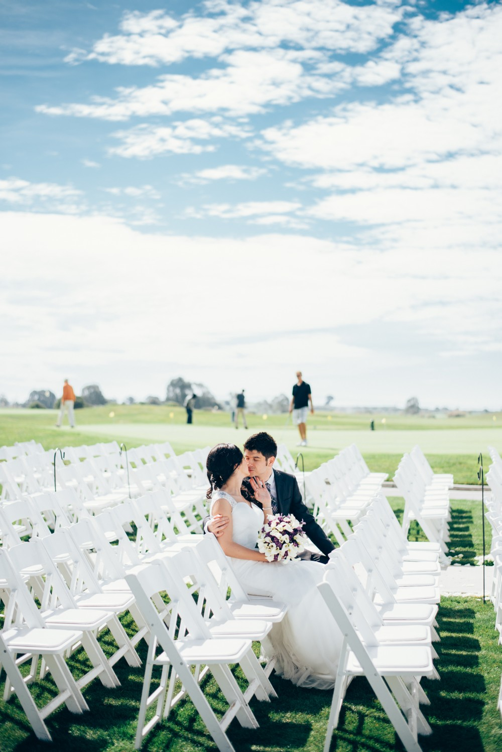 i+d_weddingsanfrancisco-642