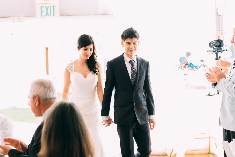 i+d_weddingsanfrancisco-645