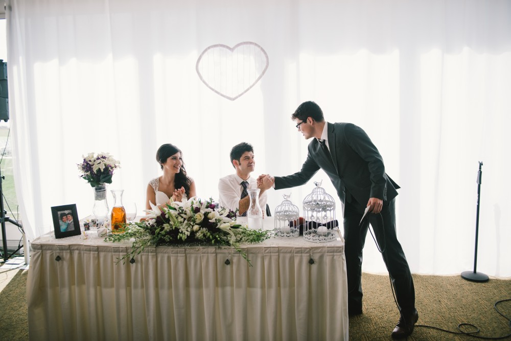 i+d_weddingsanfrancisco-789