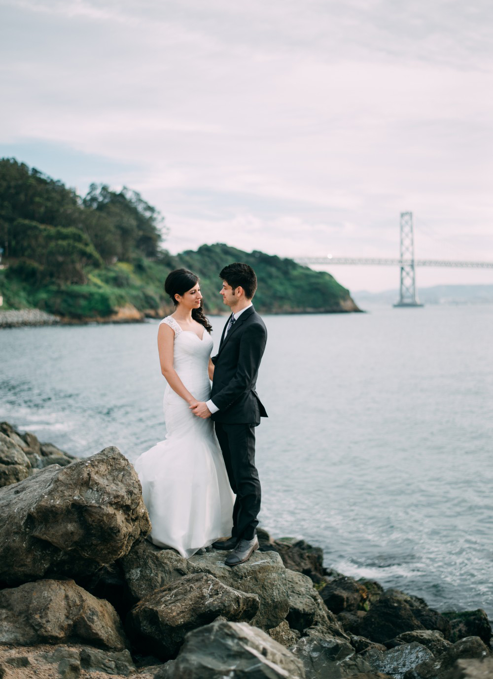 i+d_weddingsanfrancisco-969