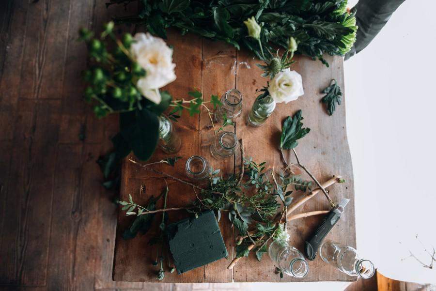 nunta+bucovina+radubenjamin_007