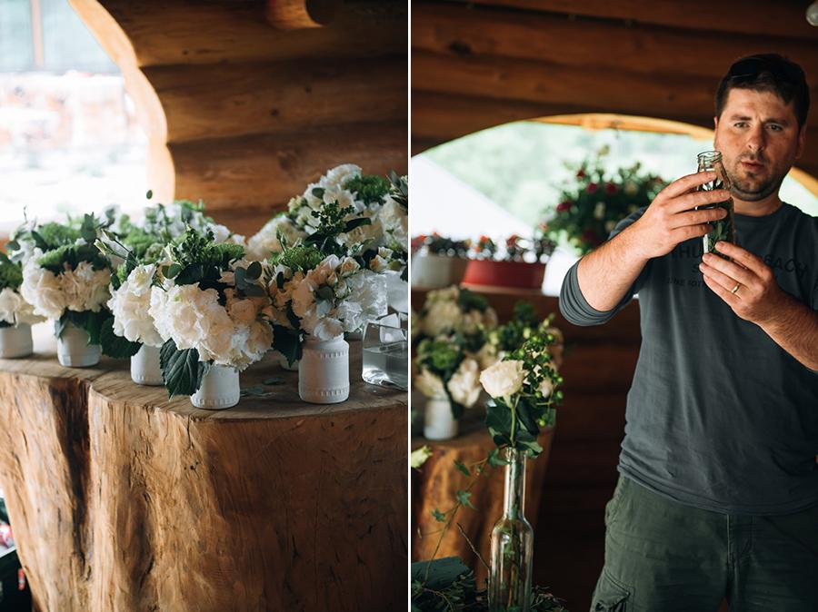 nunta+bucovina+radubenjamin_009