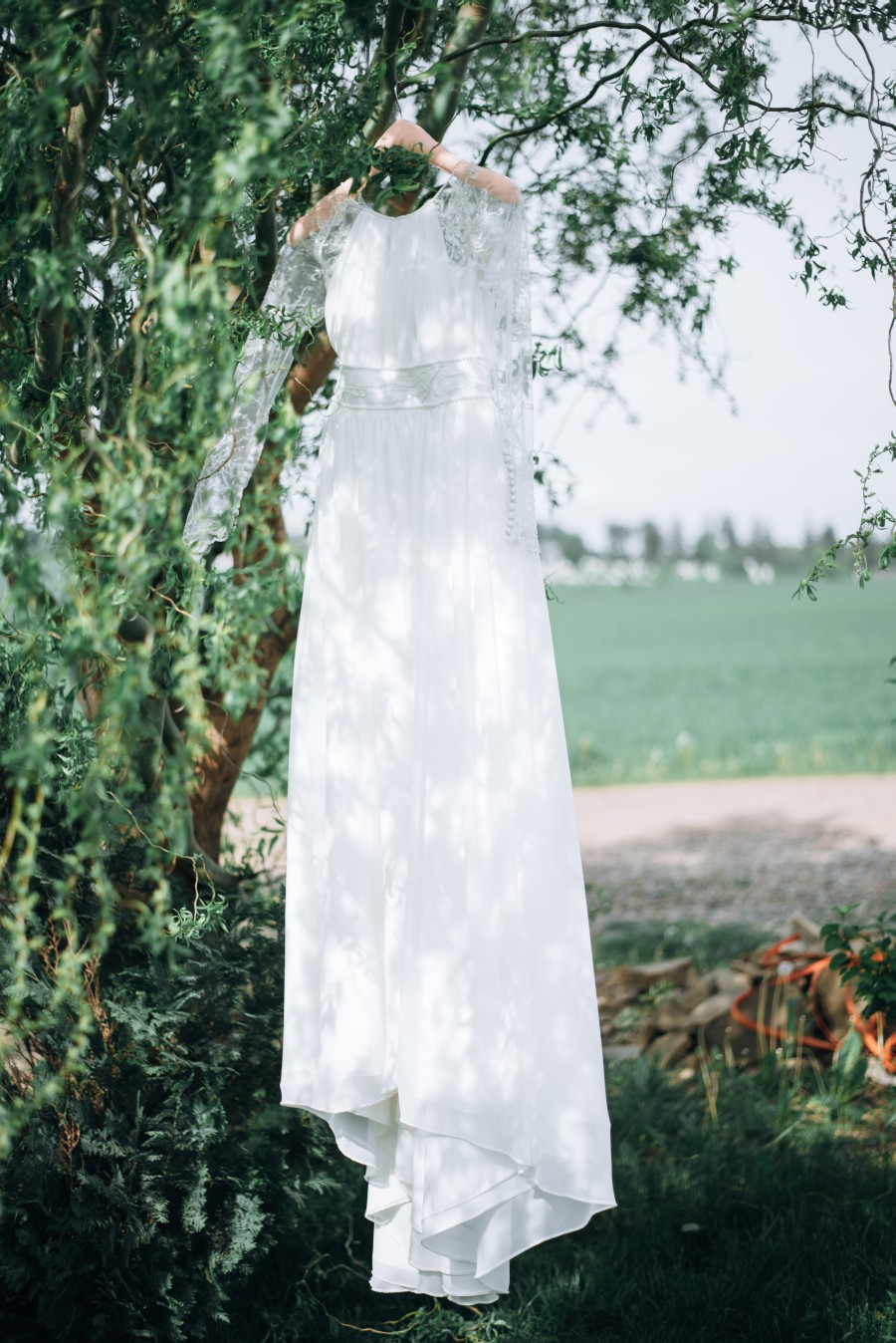 nunta+bucovina+radubenjamin_033
