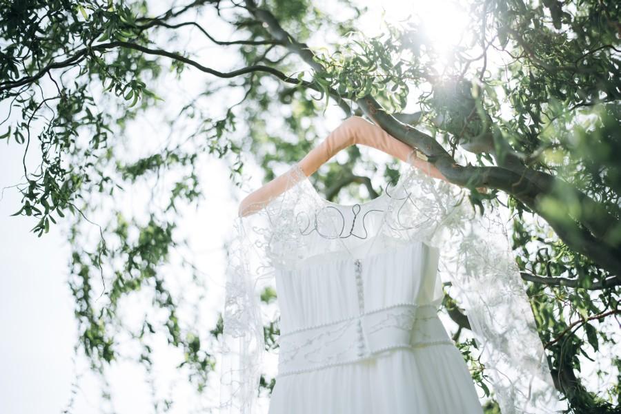 nunta+bucovina+radubenjamin_034