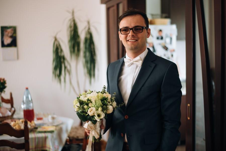 nunta+bucovina+radubenjamin_040