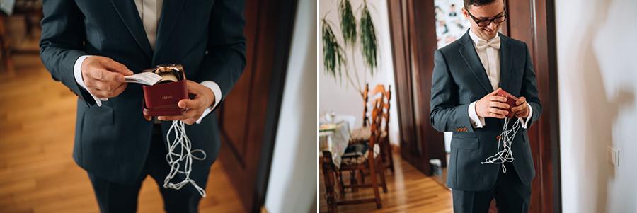nunta+bucovina+radubenjamin_042