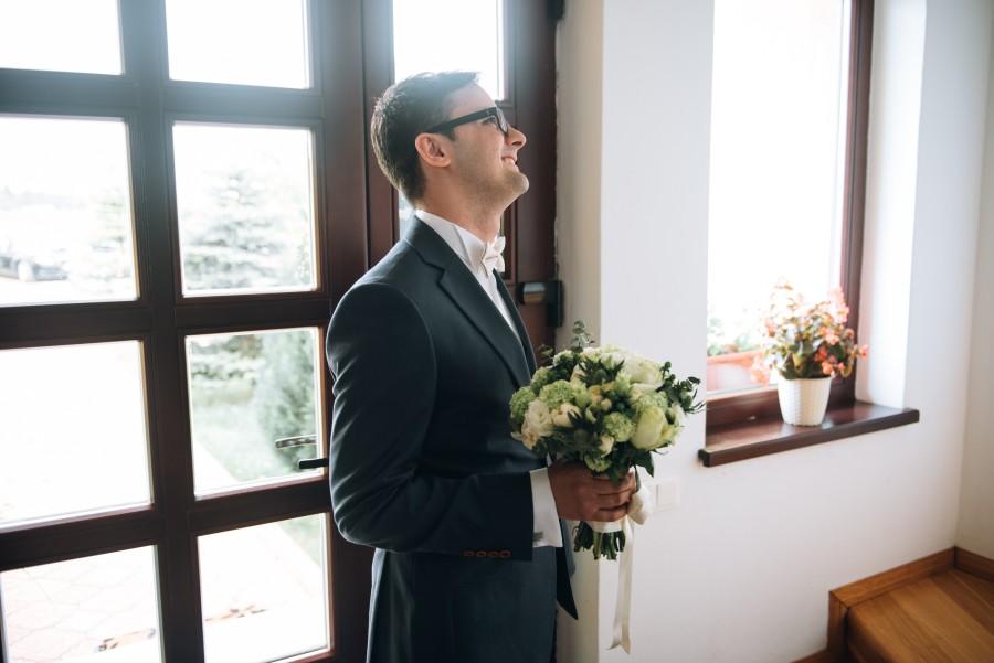 nunta+bucovina+radubenjamin_054