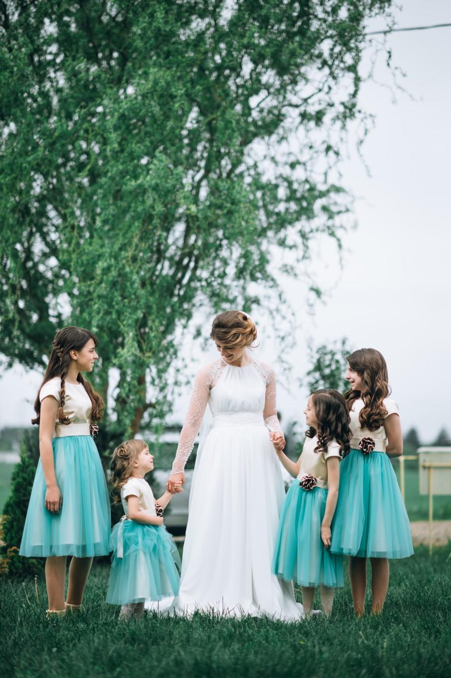 nunta+bucovina+radubenjamin_059