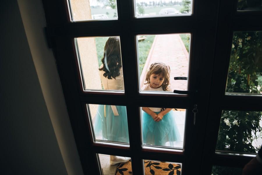 nunta+bucovina+radubenjamin_062